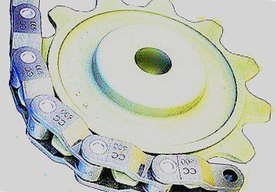 cc-600-cadena-y-piñón-de-hierro-fundido